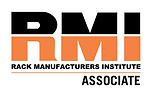 RMI logo-associate (.jpg).jpg