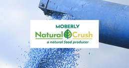 Start-Up Natural Food Company to Build Headquarters in Central Missouri