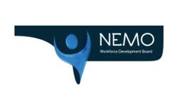 nemo workforce client 1