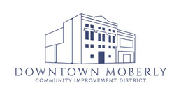 Downtown Moberly Community Improvement District