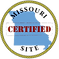 Certified_Site_LOGO_2.png