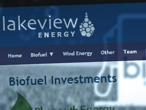 Lakeview Energy, LLC Expanding Operations to Moberly
