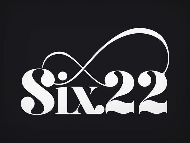 Six.22