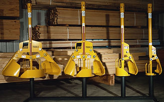 Jess Tools belling auger sizes (1).jpg