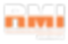 RMI ASSOCIATE Logo Inverce.png