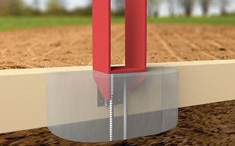 Bracket Concrete Transparent.jpg
