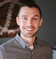 Dr. Taylor Chiropractor, Columbia MO