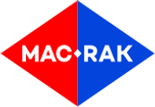 Mac Rak Logo Palet Repair.png