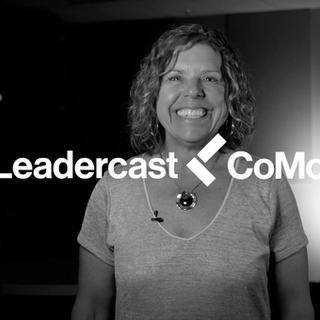 Leadercast CoMo