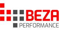 Beza Performance Logo 193.jpg