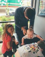Kids being adjusted.jpg