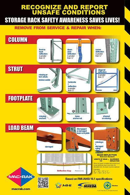 MacRak_Safety_Poster-small.jpg