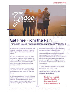 GE-Churches-Flyer-Production Summer 2020