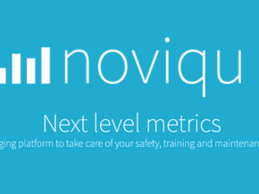 Noviqu software development firm expanding operations to Moberly