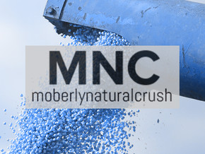Moberly Group Raising Equity for Crush Plant