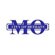 Bethany Logo 4.jpg