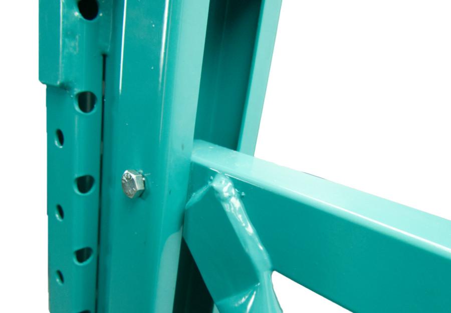 Secondary Pallet Rack Repair D6.jpg