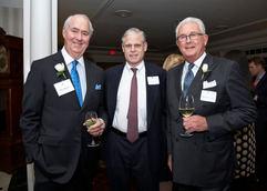 IMG_8622 Dick Murphy, Ted Smith, Brad Hv
