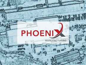 Turnkey Processing Solutions, LLC has purchased Phoenix Manufacturing