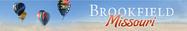 brookfield mo 1.png