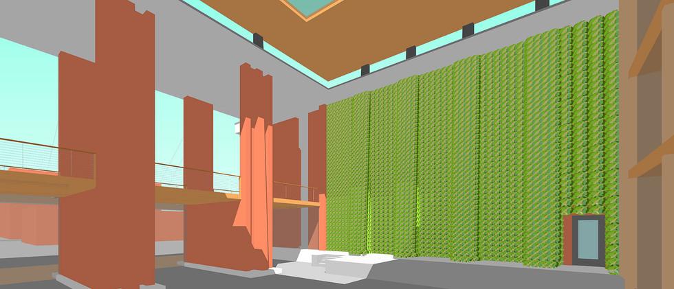 22 MERCHANTS HOTEL INTERIOR 1_032119.jpg