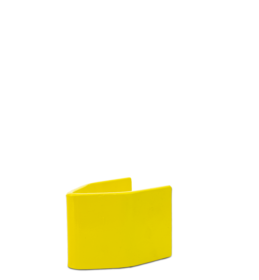 Mac Rak   Protection   MaxGuard V-Nose