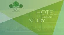 Arizona Foundation Commissions Hotel Feasibility Study