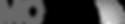 MOSEIA-logo-no-tagline copy.png