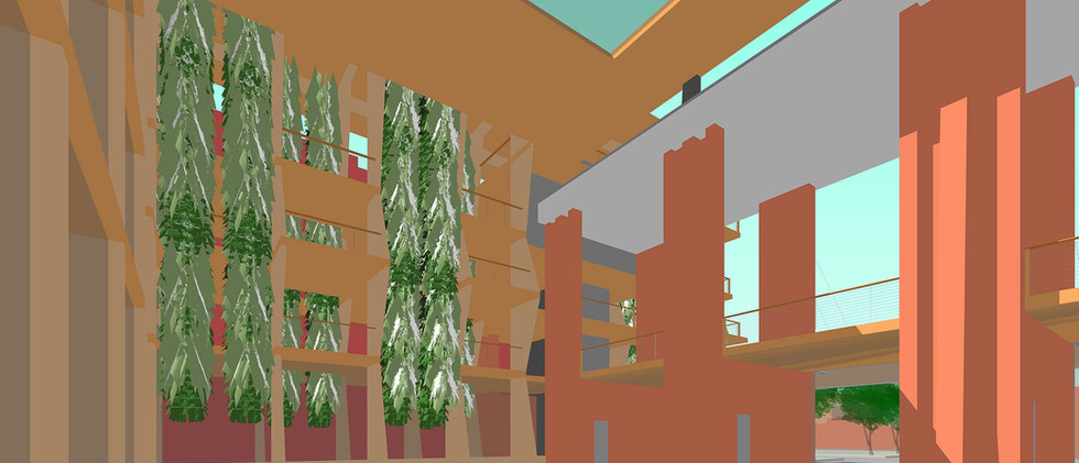 23 MERCHANTS HOTEL INTERIOR 2_032119.jpg