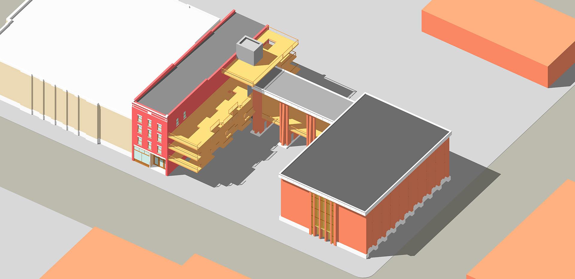 7 MERCHANTS HOTEL AXO 1_BALCONIES_032119
