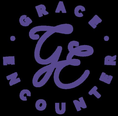 GE Seal