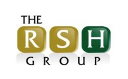 rhs client 1