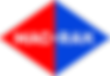 MR-Logo-3c-FC.png