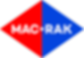 Mac Rak Logo