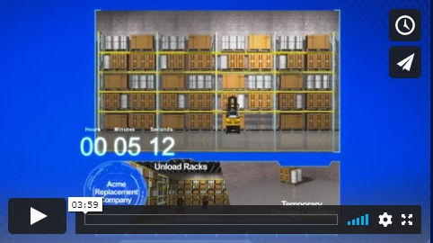 Pallet-Rack-Repair-Speed-Video.jpg