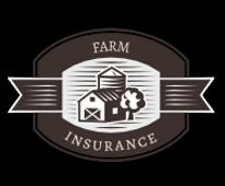 farm insurance.png