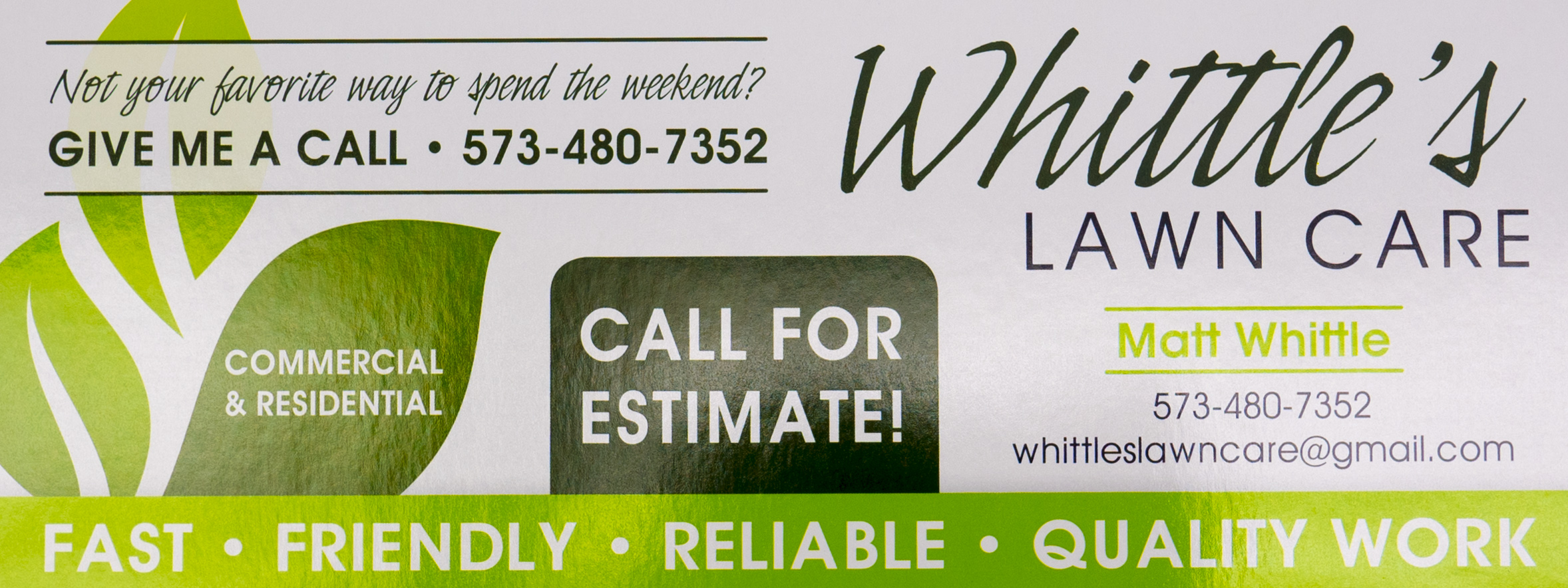 P1270773-lawncare