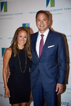 _U2A6598 Cynthia and David Kim.jpg