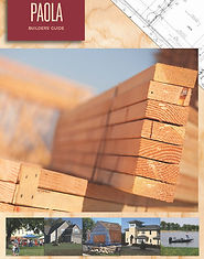 paola-builder-guide-final-print_page_1-s