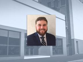 Michael Bugalski joins Moberly Area Economic Development Corporation