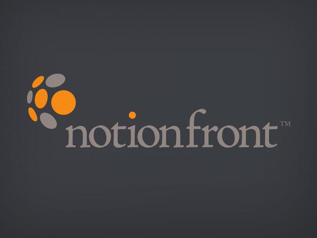 Notionfront