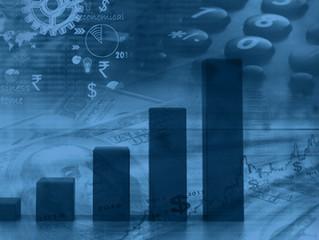 KIRKSVILLE REGIONAL ECONOMIC DEVELOPMENT COMMISSIONS WORKFORCE STUDY
