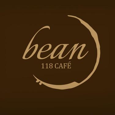Bean Cafe