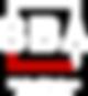 SBA-Logo-Stacked-Reverse.png