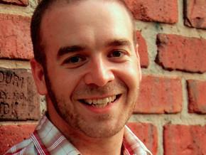 Ryan Eidson to Join MAEDC