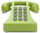 Green  phone 2.png