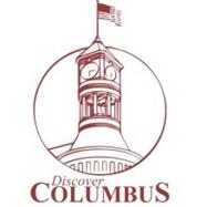 city of columbus 1.png
