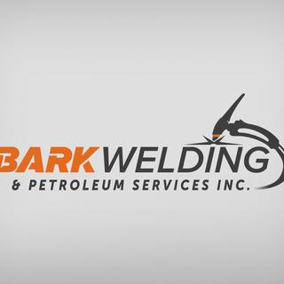Bark Welding & Petroleum Services, Inc.