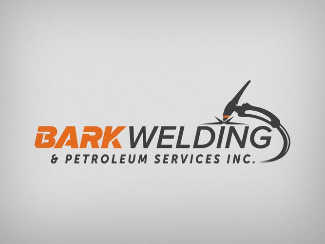 Bark Welding