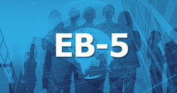 MAEDC Announces New Partnership to Allow EB-5 Investing in MAEDC Region